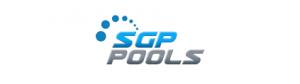 sgp pools